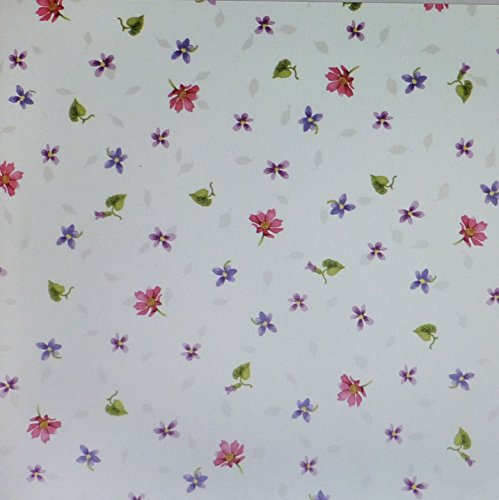 adalees-garden-tiny-flowers-cream-by-red-rooster-floral-cotton-fabric-by-red-rooster