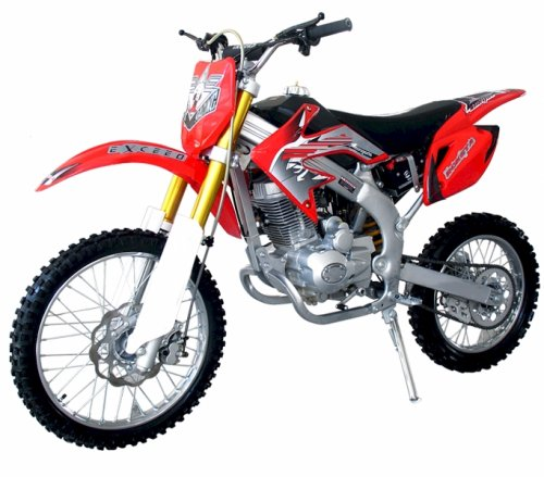 trail dirt bike 250cc gosale price comparison results. Black Bedroom Furniture Sets. Home Design Ideas
