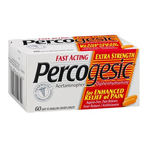 percogesic-aspirin-free-pain-reliever-fever-reducer-extra-strength-easy-to-swallow-coated-caplets-60