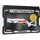 Top Shot Fear Master Gun 'Cabela's Dangerous Hunts 2013' pour PS3