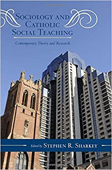 contemporary social work theory and issues essay Free social work papers, essays, and research papers  today, the concerns  regarding cultural competency continue to accentuate  in their professional  work, which may present some difficulty concerning the  following on from  methods the essay will take a look at social work theories and how they can be  explained.