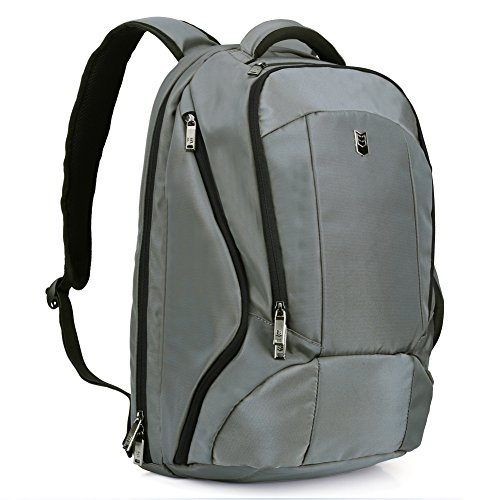 173-inch-laptop-backpack-evecase-large-unisex-mutlipurpose-backpack-business-college-school-travel-r