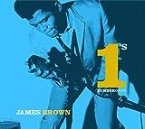 echange, troc James Brown - Number 1's: James Brown