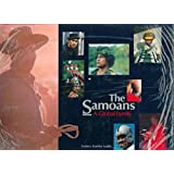 The Samoans: A Global Family (Humanities; 4)