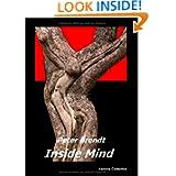 Inside Mind