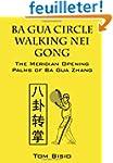 Ba Gua Circle Walking Nei Gong: The M...
