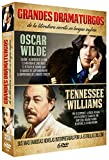 Pack Grandes Dramaturgos de la Literatura escrita en Lengua Inglesa: Oscar Wilde & Tennessee Williams [DVD]