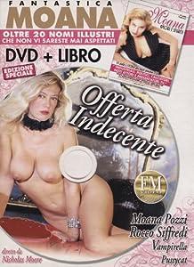 Moana pozzi threesome offerta indecente 1994 6