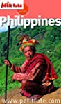 Philippines 2015 (avec cartes, photos...