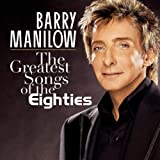 BECAUSE ITS CHRISTMAS - Barry Manilow