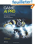 Game AI Pro: Collected Wisdom of Game...