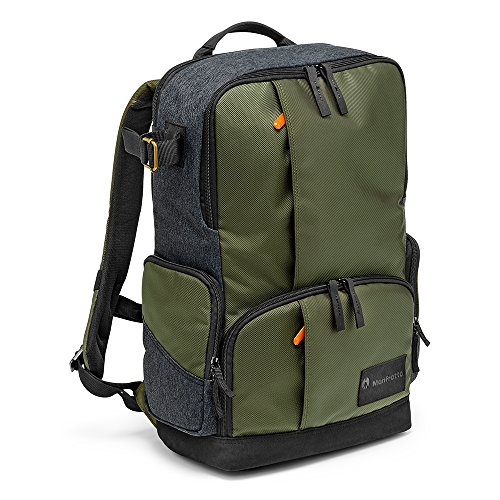 manfrotto-street-backpack-for-camera