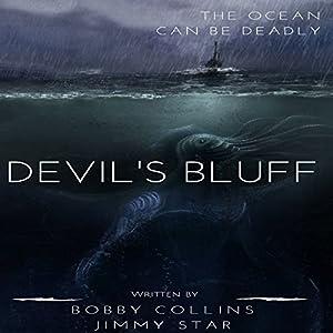 Devil's Bluff Audiobook