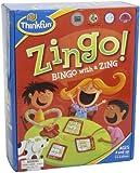 Zingo!: Bingo With a Zing