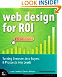 Web Design for ROI: Turning Browsers...
