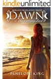 Dawn of the Morningstar (Spellbound Trilogy Book 3)