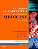 Andreoli and Carpenters Cecil Essentials of Medicine: With STUDENT CONSULT Online Access, 8e (Cecil Medicine)