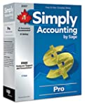Simply Accounting Pro 2 User    2007