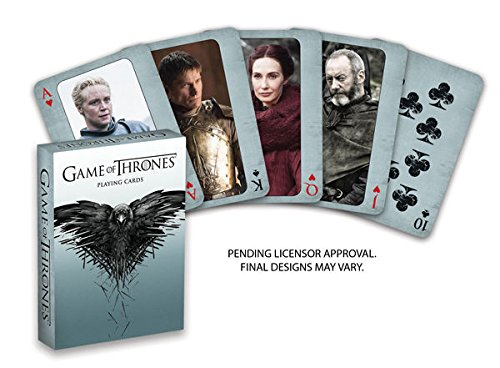 game-of-thrones-playing-cards-second-edition