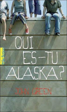 Qui es tu Alaska ?