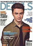 Details-October-2008-Issue
