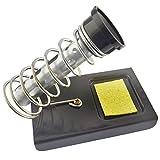 Lötkolbenständer Inhaber elektrische Lötkolben Basisstation TE234