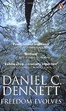 Freedom Evolves (0140283897) by Dennett, Daniel C.