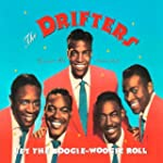Let Boogie-Woogie Roll - Greatest Hit...