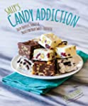 Sally's Candy Addiction: Tasty Truffl...
