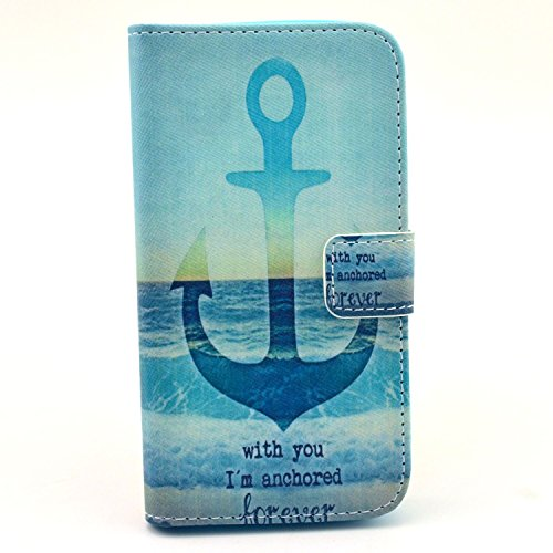 galaxy-s5-case-firefish-book-style-flip-pu-leather-wallet-kickstand-magnetic-closure-card-slots-scra