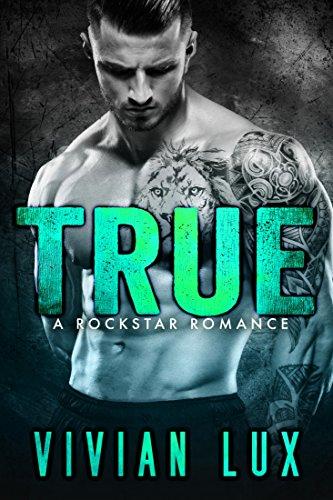 true-a-rockstar-romance
