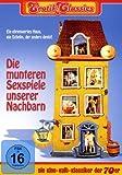 echange, troc Erotik Classics: Die munteren Sexspiele unserer... [Import allemand]