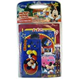 Mickey 11 Value Pack (2GICY-Z)