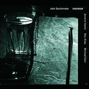 Bonne musique et enregistrements supérieurs - Page 15 51wqa8pb4wL._SL500_AA300_