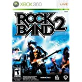 Rock Band 2par Electronic Arts