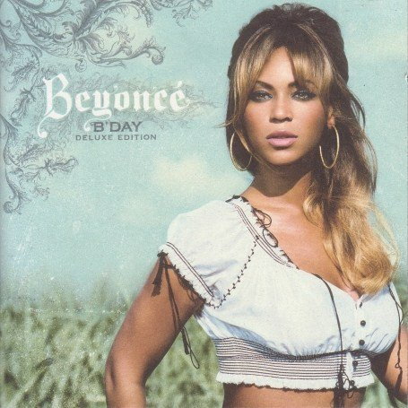 Beyonce - 100 Most Beautiful Songs - Zortam Music