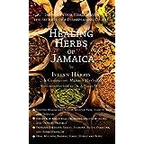Jamaican Herbal Medicine