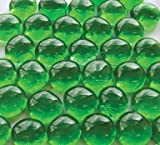 Panacea Products APN70012 Pan Gems for Aquarium, 12-Ounce, Forest Green