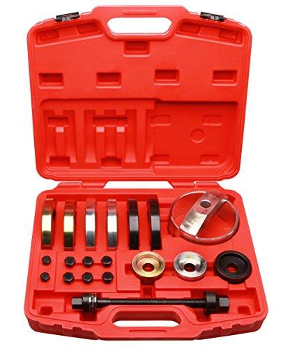 Professioneller-Werkzeug-Satz-fr-kompakt-Radnaben-Radlager-Einheiten-in-VAG-PKW