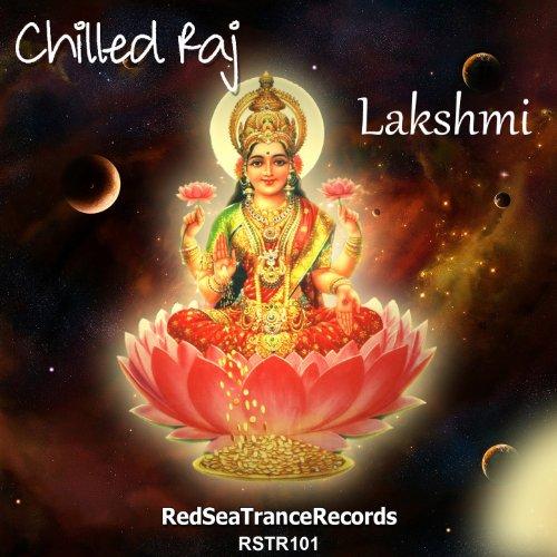 lakshmi-original-mix