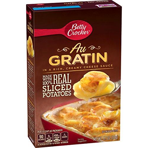 betty-crocker-casserole-potatoes-au-gratin-47-ounce-pack-of-6