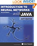 Introduction to Neural Networks for J...
