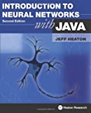 Introduction to Neural Networks for Java