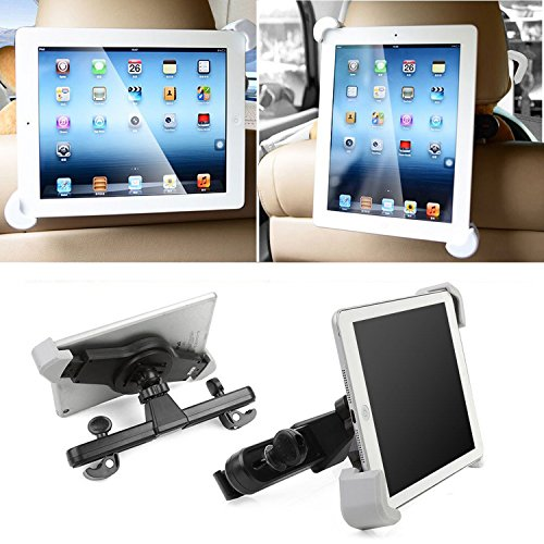 universal-tablet-halterungauto-kopfstutze-360-grad-drehbar-super-praktisch-kompatibel-mit-7-10-zoll-