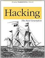 Hacking: The Next Generation ebook download
