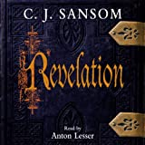 Revelation: A Matthew Shardlake Novel