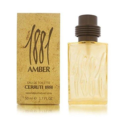 cerruti-1881-amber-by-nino-cerruti-for-men-eau-de-toilette-spray-17-ounces