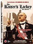 Kaiser'S Lackey, The