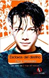 img - for Esclavos del destino ([odiseabolsillo]) (Spanish Edition) book / textbook / text book