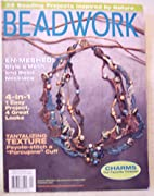 Beadwork Magazine - August/September 2005 by…